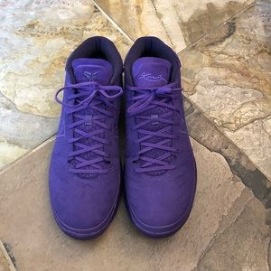 Other - Kobe Ad size 14.